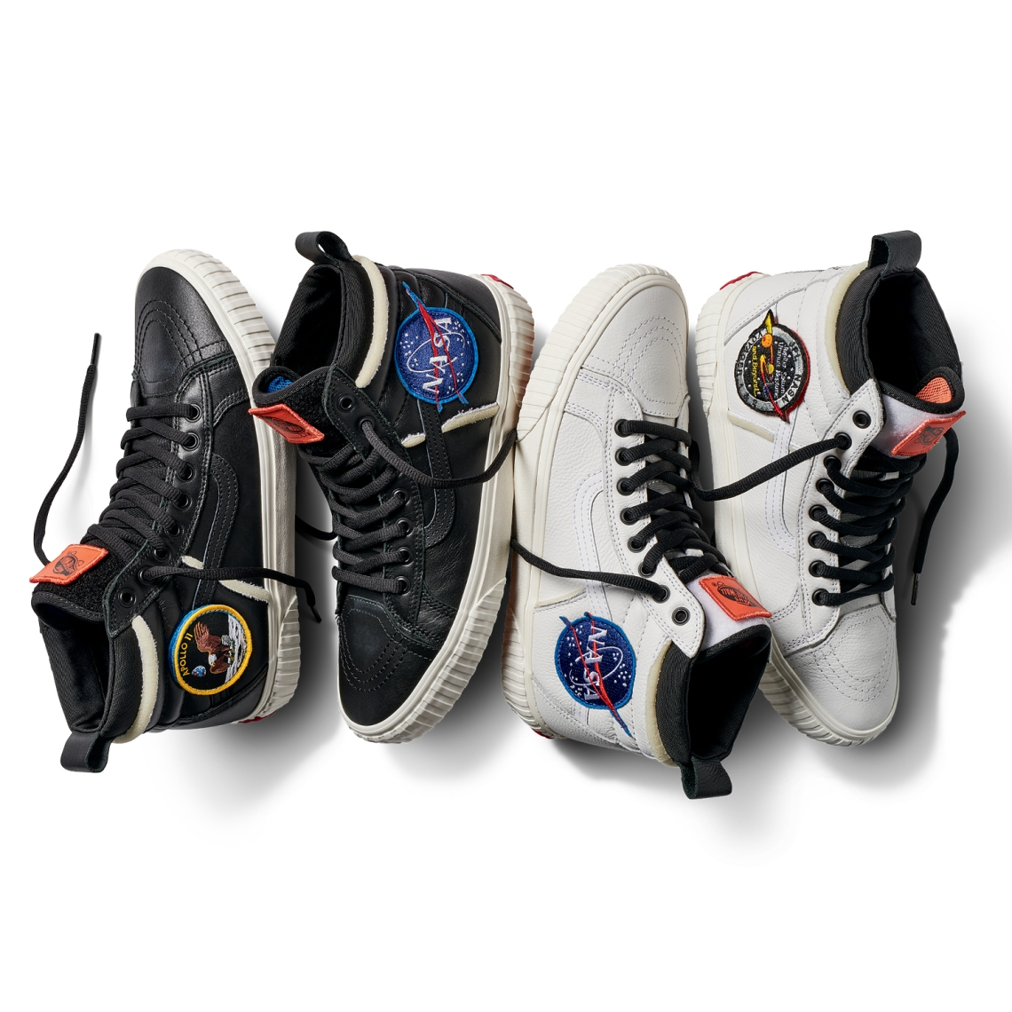 HO18_Vans_SpaceVoyager_DigitalPack_StandardProductPhoto_1500x1500_4