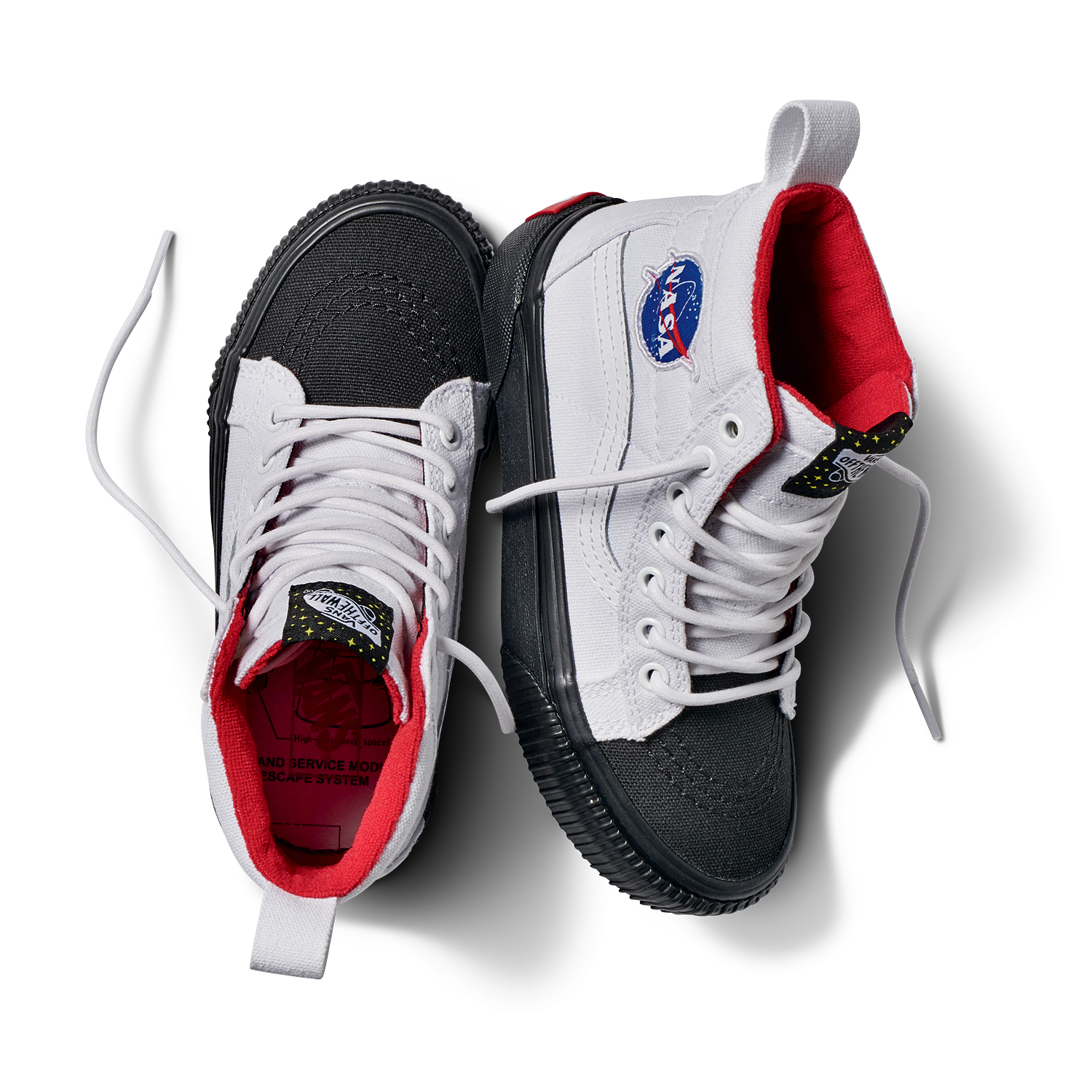 HO18_Vans_SpaceVoyager_DigitalPack_StandardProductPhoto_1500x1500_7.jpg