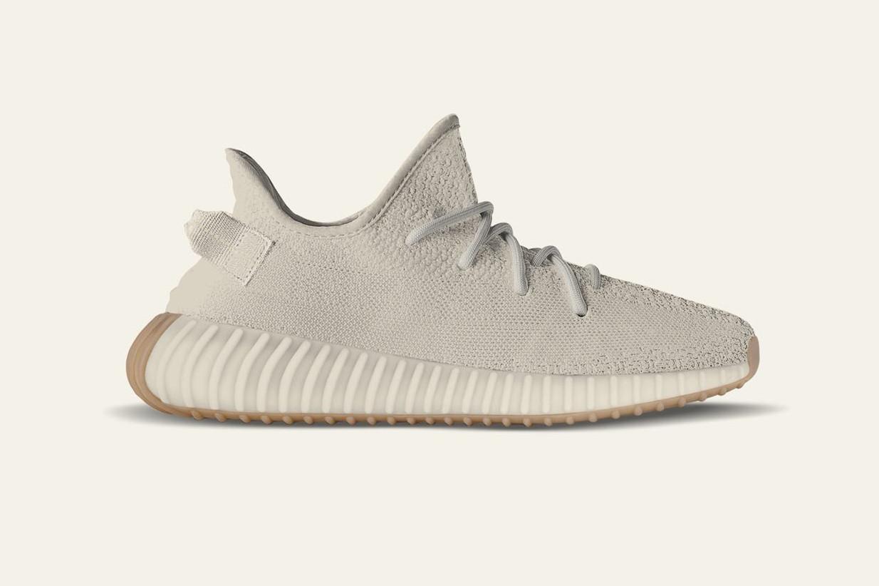 yeezy adidas 23 novembre
